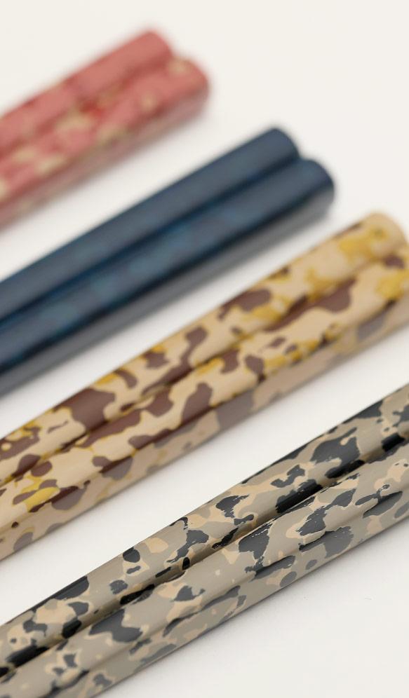 青森県弘前市を中心に製作販売される青森県を代表する伝統的工芸品